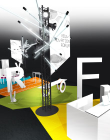 Forum Innovation