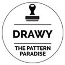 drawy-logo-220