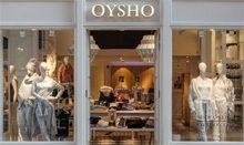 OYSHO220