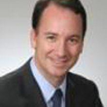 Scott Brubaker