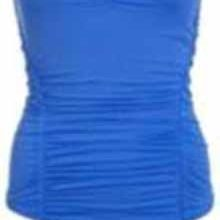 Mastectomy swimwear by Melissa Odabash